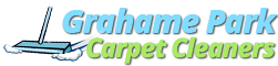 Grahame Park Carpet Cleaners